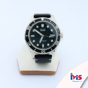 reloj-qyq-original-acero-resistente-al-agua-analogo-negro