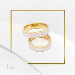 anillo-alianzas--para-hombre-mujer-sencillo-dorado-promocion