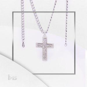 cruz-acero-jesus-relgion-cadena-gruesa-religiosa-diosito-hombre