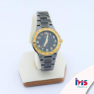 reloj-qyq-original-acero-resistente-al-agua-analogo-metalico-dorado-gris-espacial