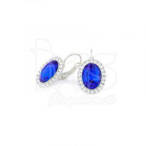 arete-oro-goldfilled-bañado-laminado-semijoya-para-dama-mujer-plateado-plateado-cristales-azul-ovalo