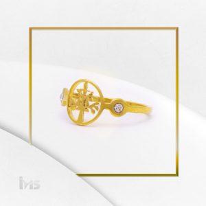 anillo-acero-dorado-fino-para-mujer-arbol-de-la-vida