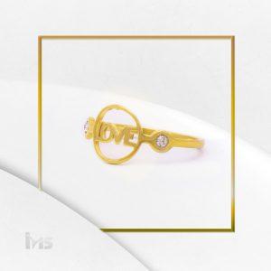 anillo-acero-dorado-fino-para-mujer-love