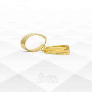 arete-argolla-mediana-ovalada-3-en-1-para-dama-mujer-acero-dorado