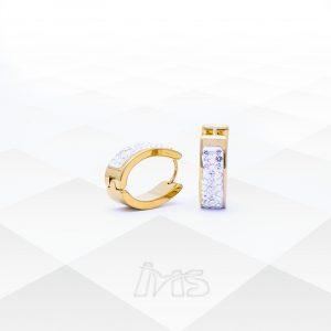argolla-mediana-acero-dorado-para-mujer-con-micro-zirconias-zirconios-tornasol-blanco