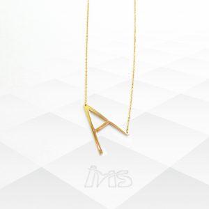 collar-cadena-para-mujer-dama-acero-quirurgico-letras-iniciales-grandes-finas-A
