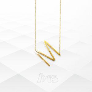 collar-cadena-para-mujer-dama-acero-quirurgico-letras-iniciales-grandes-finas-M