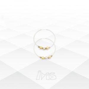 argolla-circular-para-dama-mujer-plata-italiana-925-mediana-con-cuentas-doradas-plateadas-oro-rosa