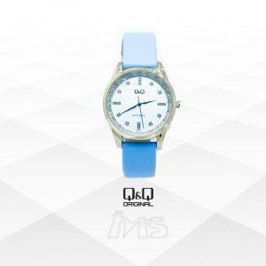 reloj-qyq-original-para-dama-mujer-correa-de-cuero-sintetico-celeste-microcircones-plateado-luna-blanca-elegante