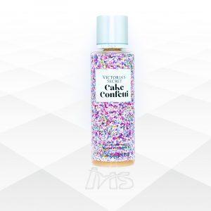 splash-locion-fragancia-para-mujer-victoria-secrets-replica-AAA-americana-250-ml-cake-confetti