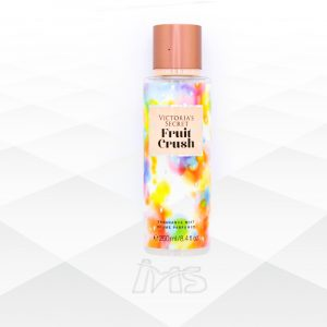 splash-locion-fragancia-para-mujer-victoria-secrets-replica-AAA-americana-250-ml-fruit-crush