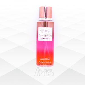 splash-locion-fragancia-para-mujer-victoria-secrets-replica-AAA-americana-250-ml-pure-seduction-sunkissed