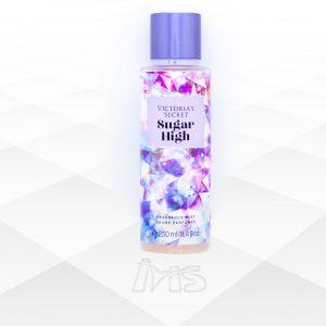 splash-locion-fragancia-para-mujer-victoria-secrets-replica-AAA-americana-250-ml-sugar-high