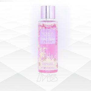 splash-locion-fragancia-para-mujer-victoria-secrets-replica-AAA-americana-250-ml-velvet-petals-frosted