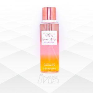 splash-locion-fragancia-para-mujer-victoria-secrets-replica-AAA-americana-250-ml-velvet-petals-sunkissed