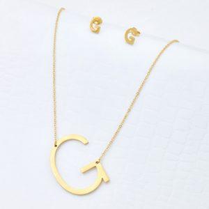 juego-set-maxiletras-letras-grandes-cadena-collar-doradas-para-mujer-iniciales-de-acero-quirùrgico-G