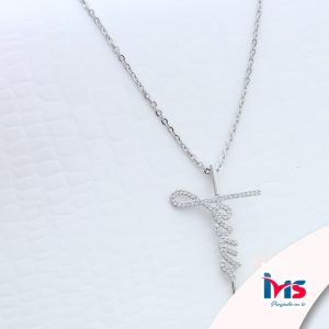 cadena-collar-layer-acero-quirurgico-plateado-para-mujer-dama-sencillo-dije-cruz-fina-jesus-microzirconias