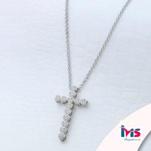 cadena-collar-layer-acero-quirurgico-plateado-para-mujer-dama-sencillo-dije-cruz-corazones-microzirconias