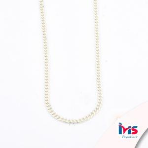 cadena-plata-italiana-925-lomo-larga-hombre-mujer