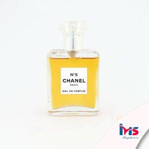 perfume-fragancia-para-dama-mujer-n5-chanel