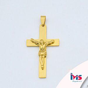 dije-acero-quirurgico-dorado-plateado-cruz-jesus