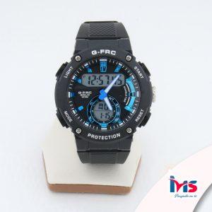 reloj-g-force-original-acero-resistente-al-agua-analogo-digital-cronometro-alarma-temporizador-deportivo-luz-azul-negro