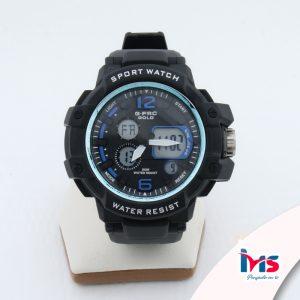 reloj-g-force-original-acero-resistente-al-agua-analogo-digital-cronometro-alarma-temporizador-deportivo-luz-azul-negro-silicona