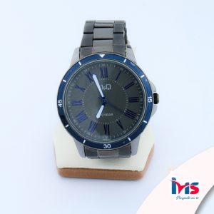 reloj-qyq-original-acero-resistente-al-agua-analogo-negro-azul