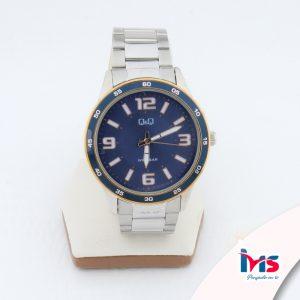 reloj-qyq-original-acero-resistente-al-agua-analogo-bisel-azul-luna-azul