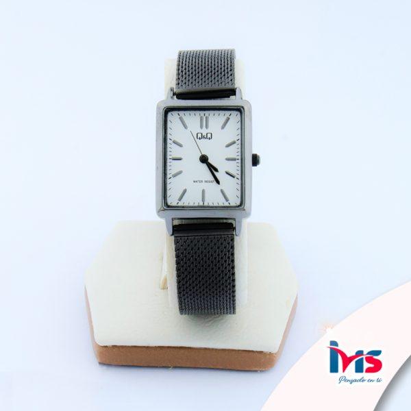 reloj-qyq-original-acero-resistente-al-agua-analogo-negro-cuadrado-blanco