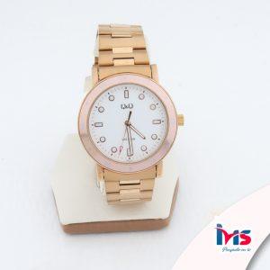 reloj-qyq-original-acero-resistente-al-agua-analogo-oro-rosa-luna-blanca