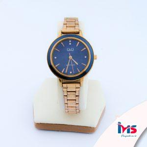 reloj-qyq-original-acero-resistente-al-agua-analogo-oro-rosa-azul
