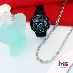 set-combo-regalo-para-papá-hombre-perfume-reloj-cadena