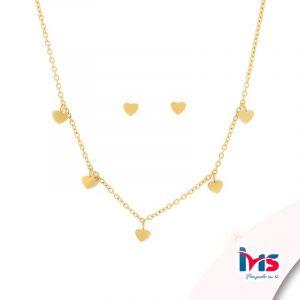 set-juego-cadena-collar-aretes-acero-quirurgico-dorado-set-juego-cadena-collar-aretes-acero-quirurgico-dorado-mini-corazon