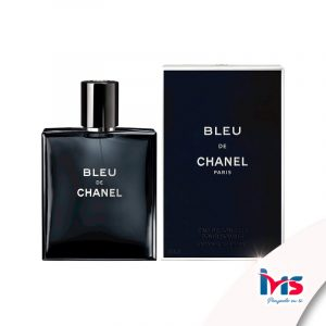bleu de chanel perfume hombre