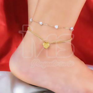 tobillera-para-dama-mujer-acero-quirurgico-doradao-sencilla-corazon-corazones-perlas