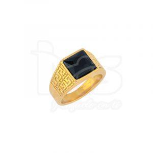 anillo-acero-quirurgico-dorado-para-hombre-grande-piedra-cuadrada-color-negra